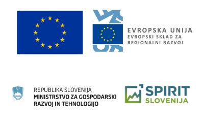 Projekt SIO-PTP-2020-2022