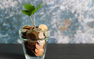 75.000 € za zagon in rast mladega podjetja