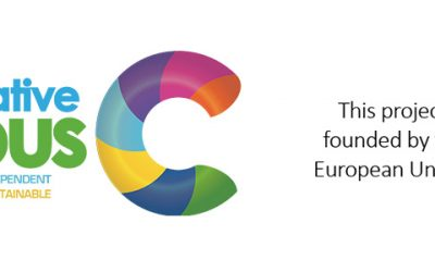 """COOPERATIVE CAMPUS: Reducing youth unemployment: Setting up Cooperatives to enhance working opportunities in the EU """"COOPERATIVE CAMPUS"""""""