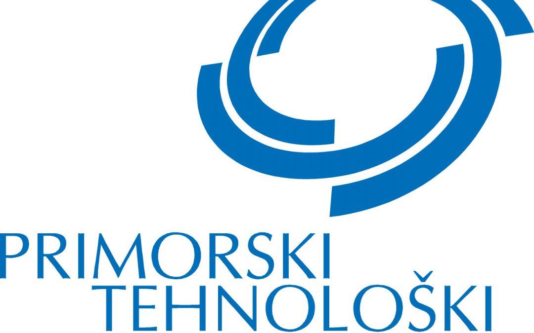 Prenova stavbe Primorskega tehnološkega parka – faza 2