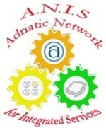 A.N.I.S. (Adriatic Network for Integrated Services)
