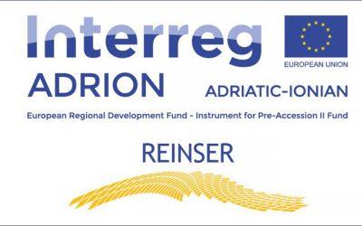 REINSER – Refugees Economic Integration through Social Enterpreneurship