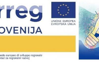 Javni razpis – DIVA Open Call! Slovenski INFO dan