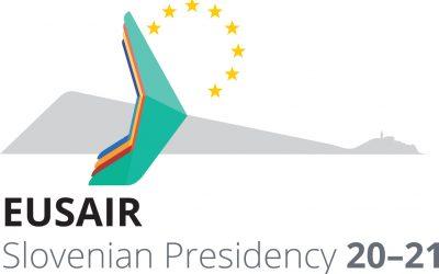 PROGRAM POPRI INTERNATIONAL EUSAIR YOUTH